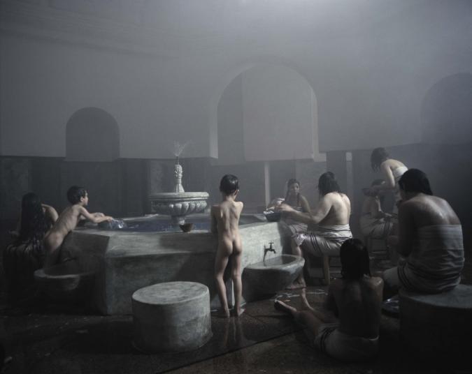 forum prostituierte die besten sexuellen filme