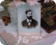 Sigmund Freud. Jude ohne Gott