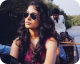 Angry Indian Godesses