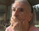 Daheim – Unsere Zeit im Pflegeheim
