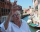 Das Venedig-Prinzip