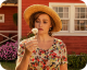 The Young and Prodigious T. S. Spivet