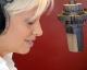 Gehört, gesehen – Ein Radiofilm