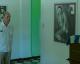 Jean Ziegler – Der Optimismus des Willens