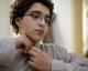 Le jeune Ahmet