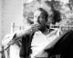Paolo Conte – Via con me