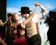 Un tango mas