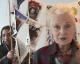 Westwood – Punk, Icon, Activist